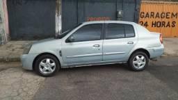 Renault clio sedam 2004. - 2004