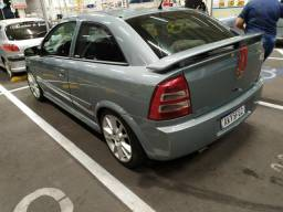Astra Hatch completo (leia) - 2003