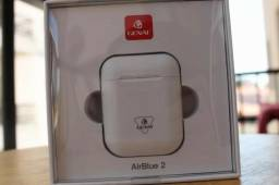 Fone Airblue2 Bluetooth - Genai