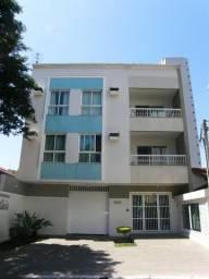 Apartamento de 01 Quarto - Próximo à Av. Pelinca - Ed. Residencial Letícia