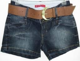 Liquidação de estoque de Jeans, camisas social, camisa polo e camisetas