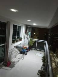 Apartamento Rossi Exclusivo