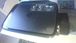 HP TANQUE Mod. GT 5822