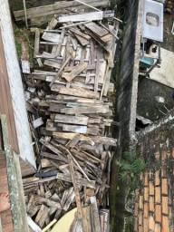 Doa-se madeira para lenha , Torres-RS