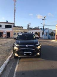 FIAT TORO FREEDOM 2017/2018 2.0 4x4 TURBO DIESEL - 2018