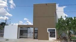Kitnet Lot. Cirandinha Cuiabá, Capão do Gama, próximo a unic barão e mercado do porto