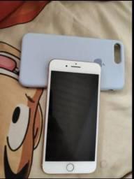 Troco iphone 8 plus + xbox one s em iphone