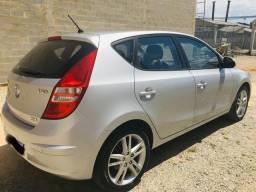 Hyundai i30 automático 2.0 16v 2011/2012 - 2011