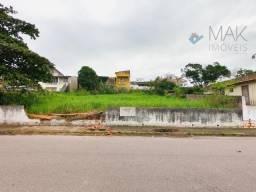 Terreno 360m² | Jardim Atlântico em Florianópolis/SC