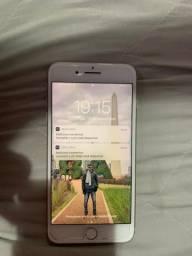 IPhone 8 Plus 64GB zero