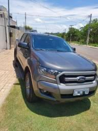 Vendo Ranger XLS 2.2 - 2019