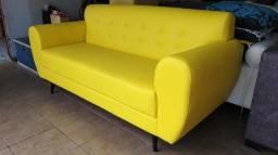 Vendas d sofás