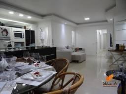 Apartamento com 3 dormitórios à venda, 97 m² por r$ 890.000 - centro - balneário camboriú/