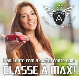 Classe A Max.