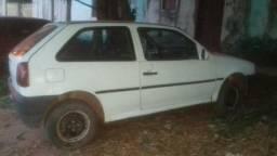 Vendo carro.apenas 3 mil - 1997