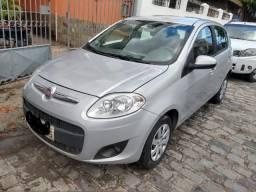 Fiat Palio Attractive 1.0 - 2014