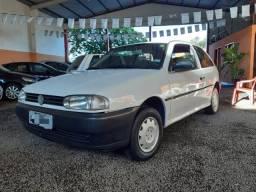 VW Gol Special - 2002