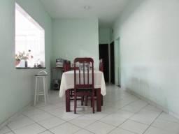 Casa à venda com 3 dormitórios em Nossa senhora das gracas, Divinopolis cod:16316