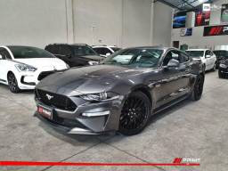 Ford Mustang GT Premium 5.0 V8 - 2018