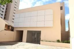 Ótima casa comercial no Centro de Londrina