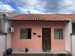 Casa Vila do Comérciarios #JdoCarmo