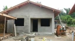 Oportunidade para reformar ou construir sua casa