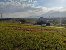 Viva Urbano Imóveis - Terreno no Alphaville/ Resende - TE26750