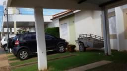 Casa para locação em rondonópolis, vila aurora, 2 dormitórios, 1 banheiro, 2 vagas
