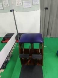 Studio de Pilates