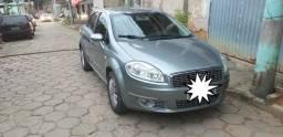Fiat Linea 2008/2009 - 2008