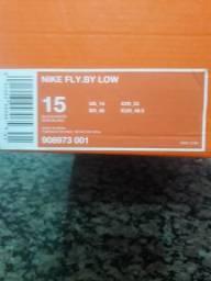 Tênis Nike original novo na caixa