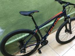 Bike aro 29 Top