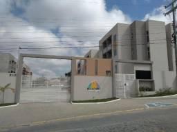 Ótimo apartamento no Vila Capri I