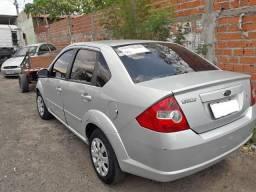 Fiesta - 2010