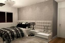 Apartamento 2 Dormitórios (2 Suítes) 68m² Até duas Vagas, Ampla Varanda Gourmet