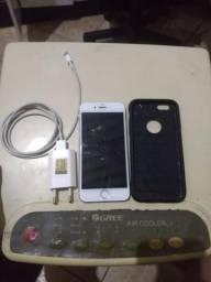 IPhone 6s conservado