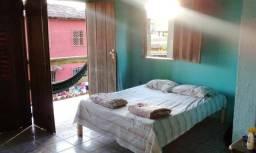 Ponto comercial e residência pertinho da praia em Itacaré- BA