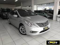 Hyundai Azera 3.0 V6 - 2013