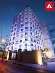 Excelente sala comercial Ed. Eldorado Hill, 42 m², 02 vagas, apenas R$235.000,00