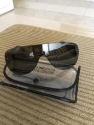 Vendo óculos masculino