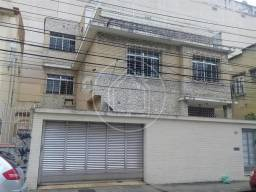 Casa à venda com 5 dormitórios em Tijuca, Rio de janeiro cod:866510