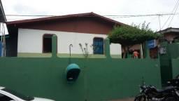Casa centro Manacapuru