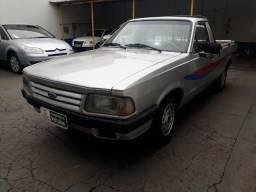 Pampa 1994 - 1994