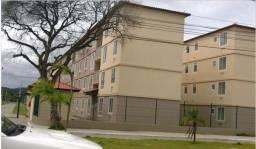 Portal de Aldeia (Nascente)- R$ 950,00 - ( Incluso Taxas) Lazer completo