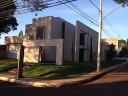 Casa Portal de Dourados 460 m2 terreno 560 m2