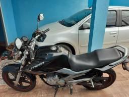 Yamaha - 2012