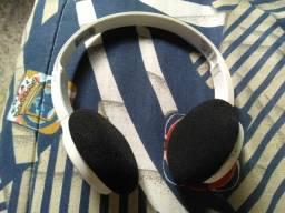 Headset Bluetooth Philips SHB4000