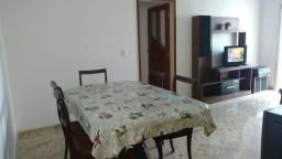 Apartamento 3 quartos Guarapari