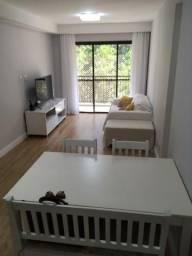 Lindo Apartamento 03 quartos Mio Residencial Parque Taquara