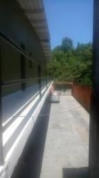 Kitnet no Parque das laranjeiras